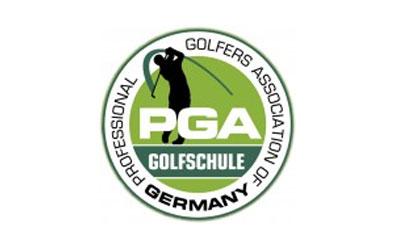PGA Germany
