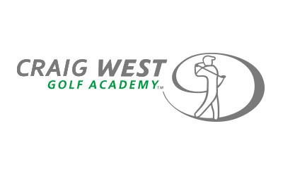 Craig West Golfschule