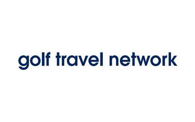 Golf Travel Network
