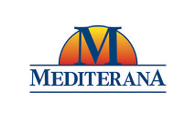 Mediterana
