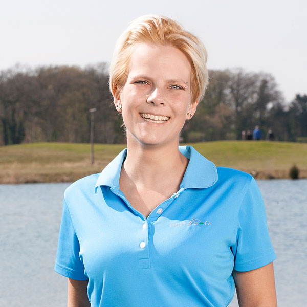 Sabrina Uerdingen