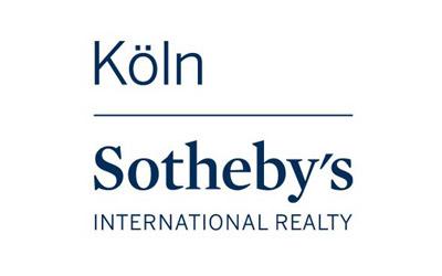 Köln Sotheby's