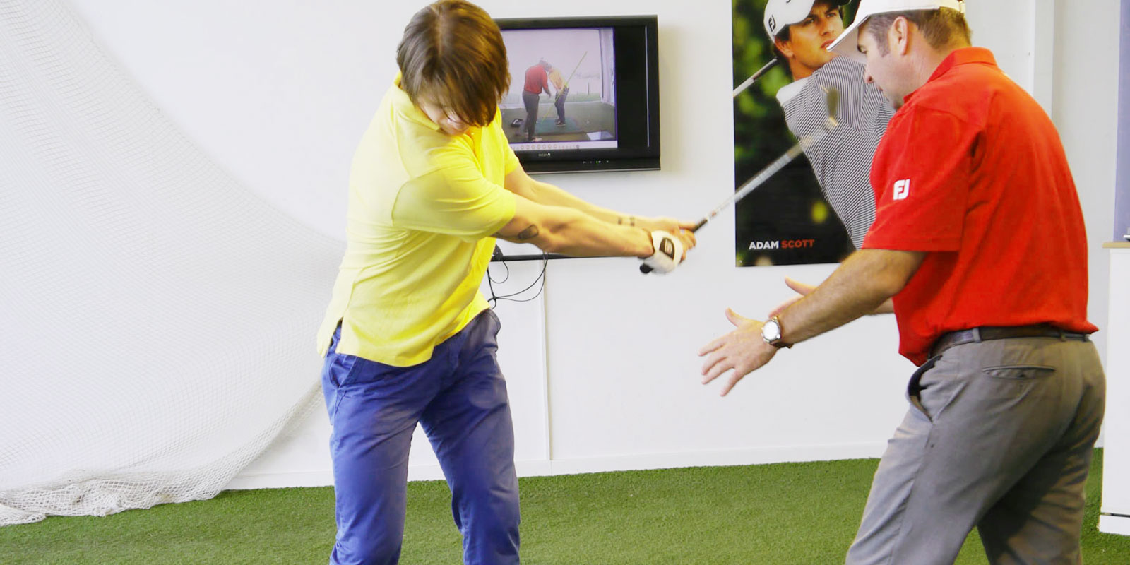 west-golf-academy-1