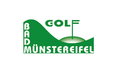bam-golfalliance
