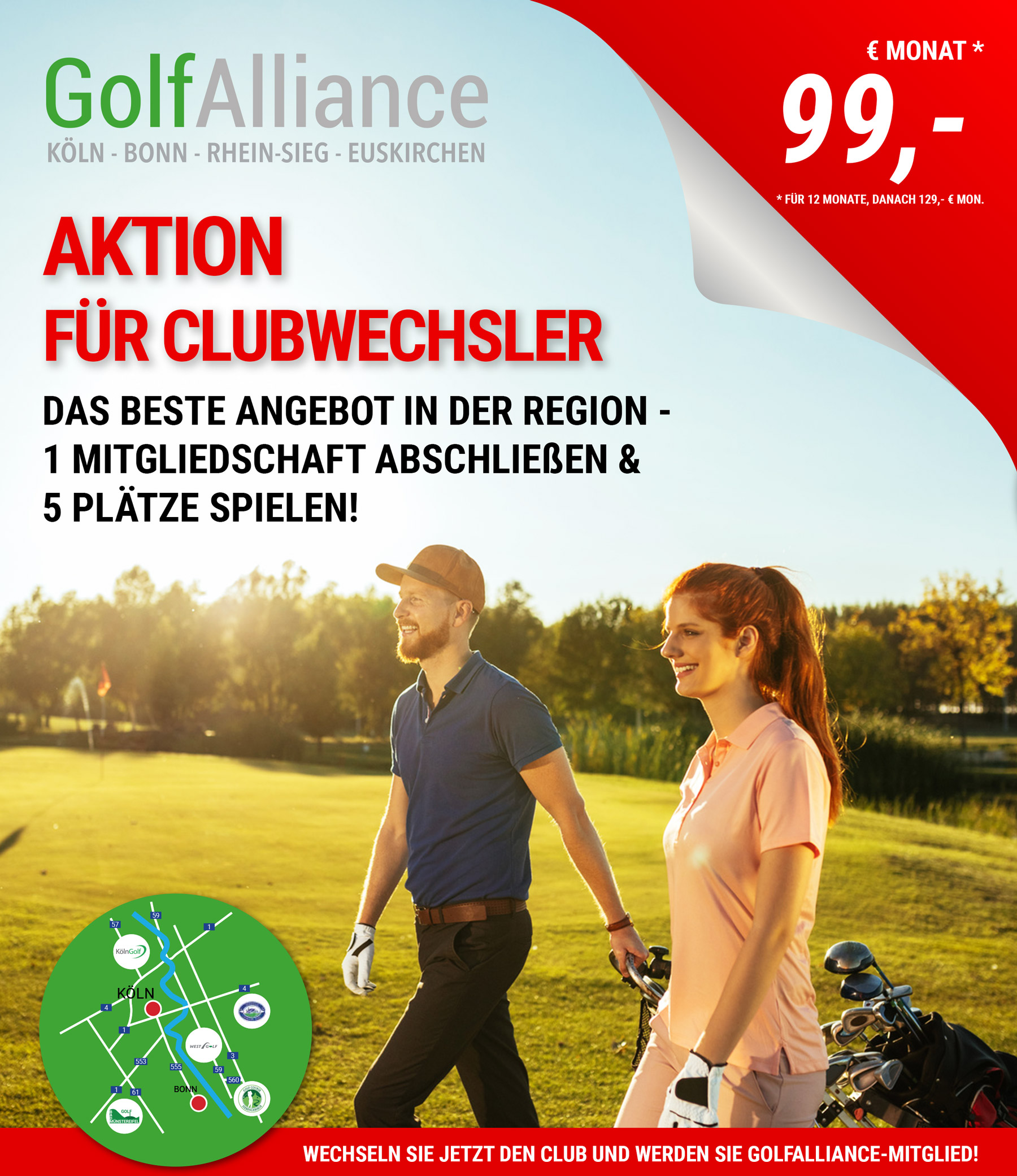banner-angebot-clubwechsel-golfalliance