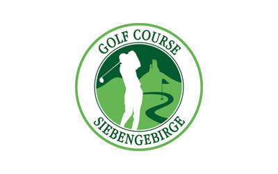 golf-siebengebirge-golfalliance