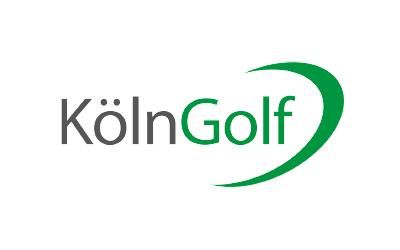 köln-golf-golfalliance