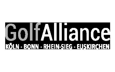 logo-golfalliance