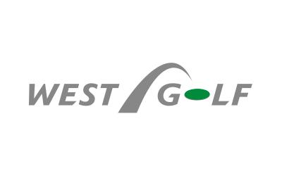 west-golf-golfalliance