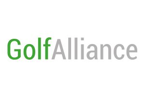 golfalliance-logo