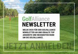 Lust auf Infos zu noch mehr Golf