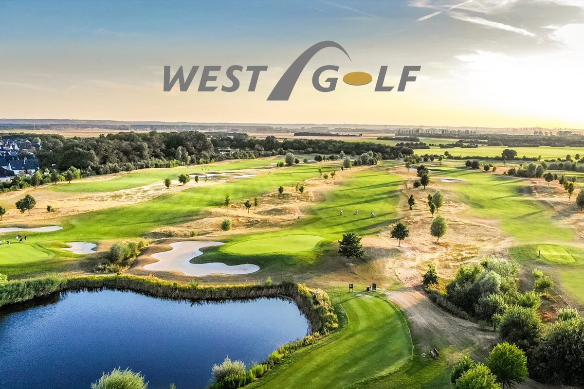WEST GOLF NEWS 05.11.2020
