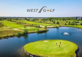 West Golf News 21.Februar